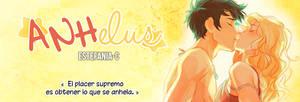 Banner ANHelus para blog by Estefania-C