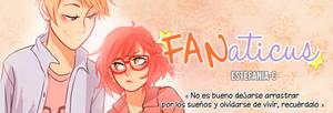Banner FANaticus para blog by Estefania-C