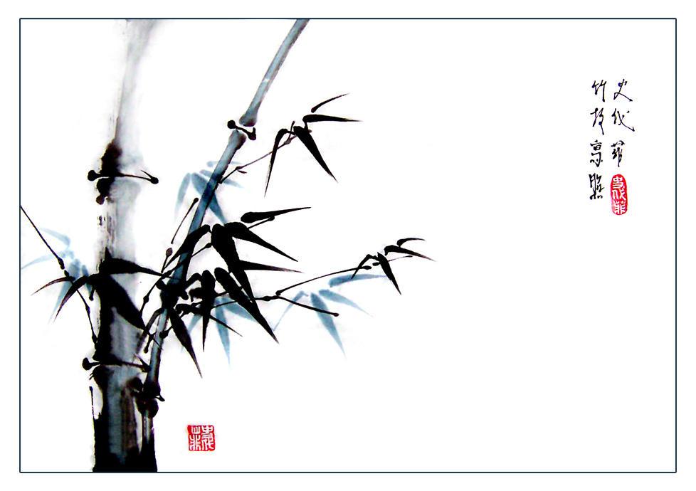 http://img09.deviantart.net/6491/i/2006/170/b/1/bamboo_by_xocieira.jpg