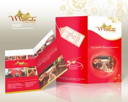 manuela brochure by osey83
