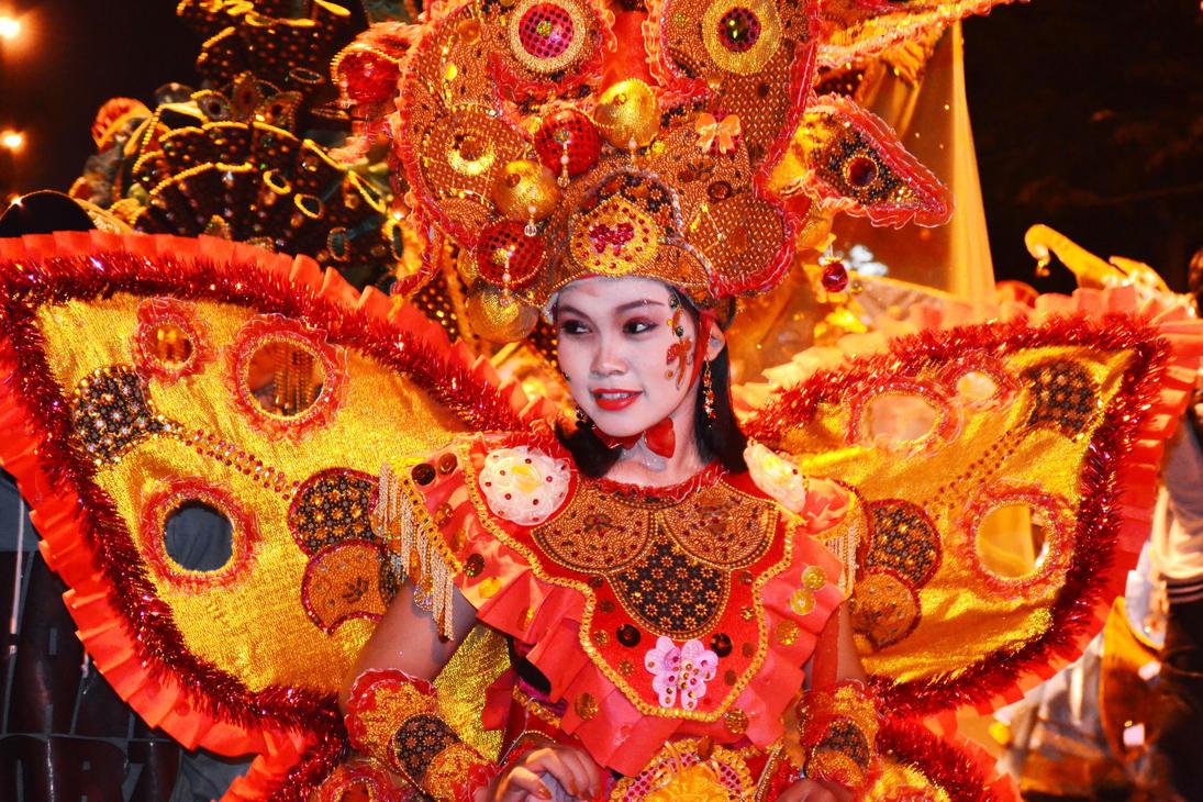 solo batik carnival v by avivalyla on deviantart