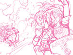 DragonBallSearch2-sketch-