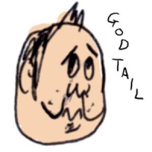 GODTAIL's Profile Picture