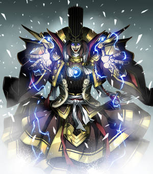 SEGA  01  master