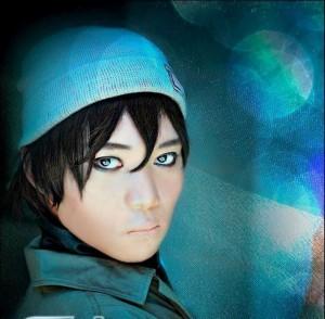 Hisui-Facist's Profile Picture