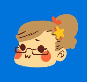 Pikila's Profile Picture