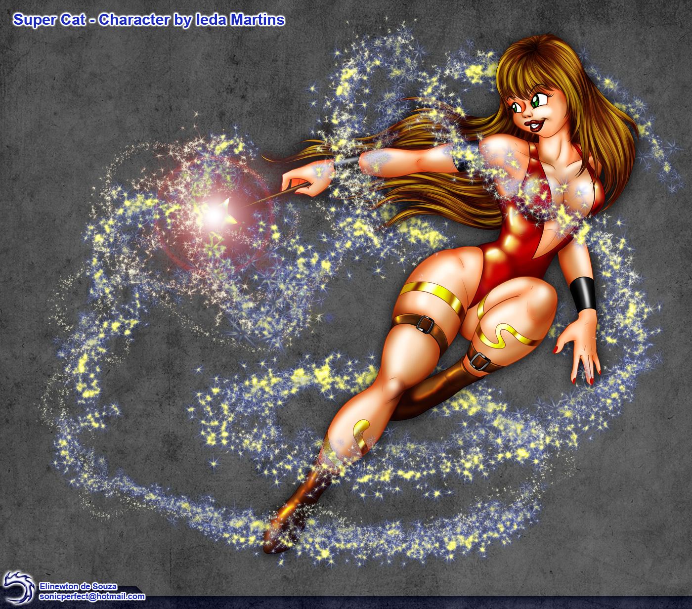 super_cat___001_by_elinewton-d7gkipo.jpg