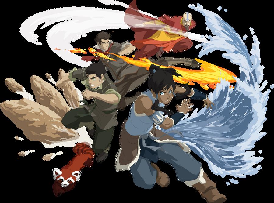 """Képtalálat a következőre: """"Avatar: The Legend of Korra png"""""""