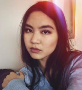 celinex24's Profile Picture