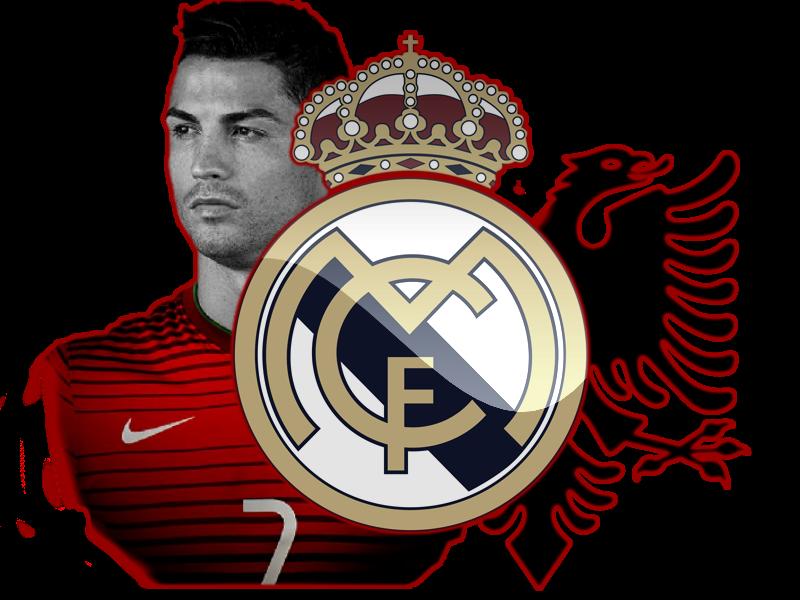 cristiano ronaldo logo png by elvissivissi on deviantart