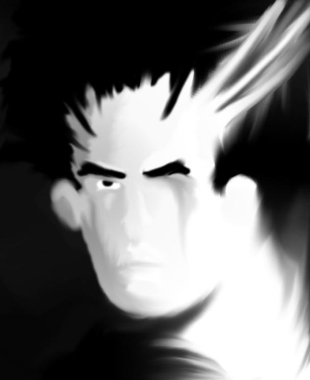 HectorPalido's Profile Picture