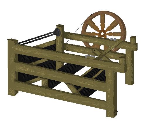 the wheel of fire g wilson knight pdf
