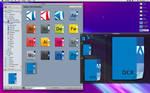 Dox - Addon I - Preview Adobe