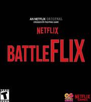 Netflix BattleFlix
