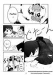 Akazukin no Bouken - ch4~page 4