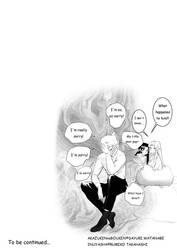 Akazukin no Bouken-Ch-12 Page 32