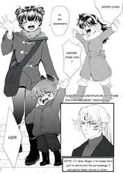 Akazukin no Bouken-Ch-13 - page1