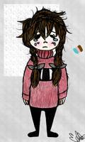 Yume Nikki [Fanart]
