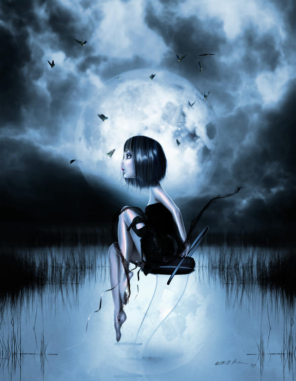 http://fc11.deviantart.com/fs43/i/2009/057/1/5/Once_in_a_Blue_Moon_by_vacuumslayer.jpg
