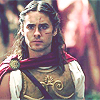 hephaistion icon9 by Abyssa