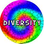 LGBT Button 6