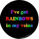 LGBT Button 7