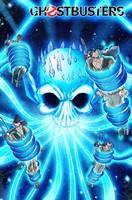 Ghostbusters 4 by DanSchoening