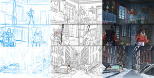 Issue 16 Page19 Process