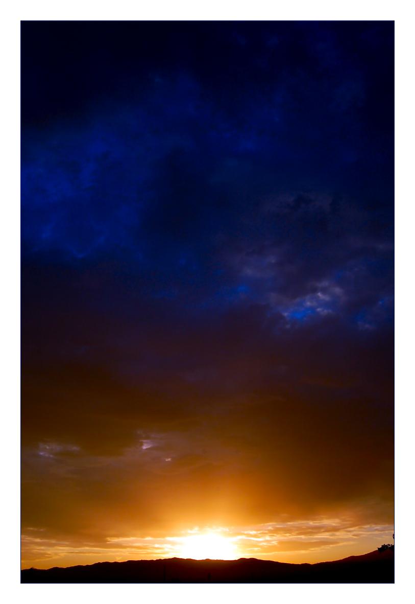 Good Night My Lullaby by DustysDarkRyder