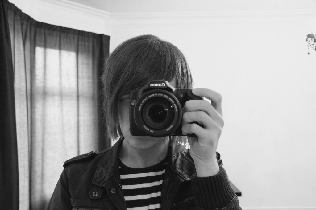 Markus-Weldon's Profile Picture