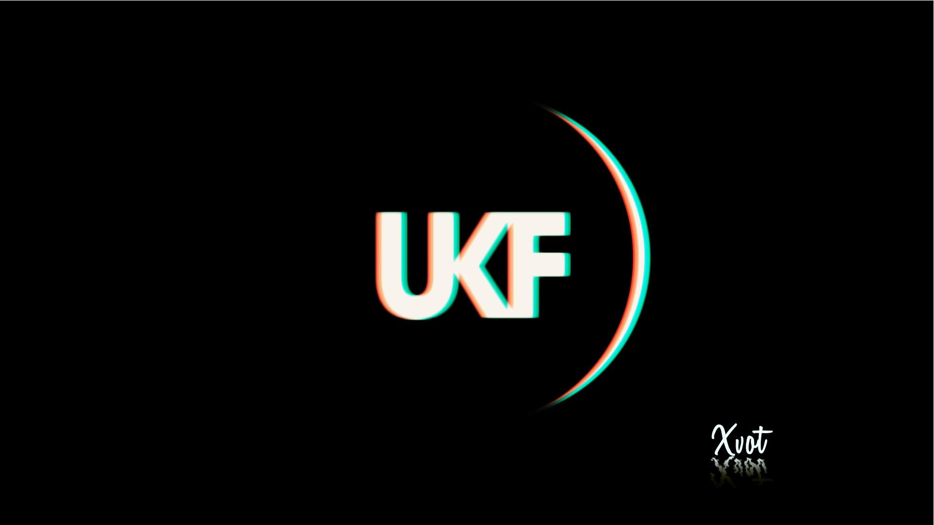 UKF Music - UKF - YouTube