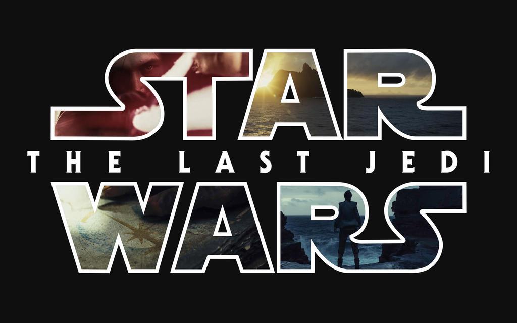 Star Wars The Last Jedi Wallpaper: Wallpaper By Rikardholmqvist