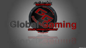 GG Community