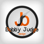 Boby Judge 99design
