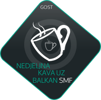 Balkan SMF Kafa by Boban031