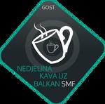 Balkan SMF Kafa
