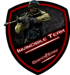 CS Team Logo