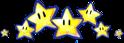 Entre Bevelle et Junon Yoshi__by_akatsuki_no_aiko-d9bbh48