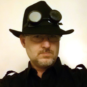 AdamKass's Profile Picture