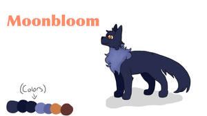 Moonbloom