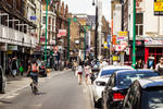 London Street Photography 8