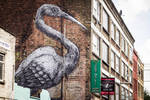 London Street Photography 10