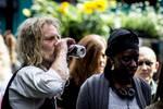 London Street Photography 20