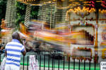 London Street Photography 25