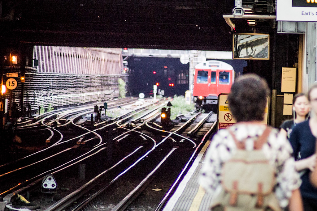 London Street Photography 26