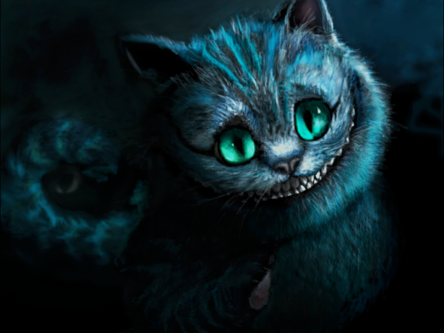 cheshire_cat_by_brlo.png