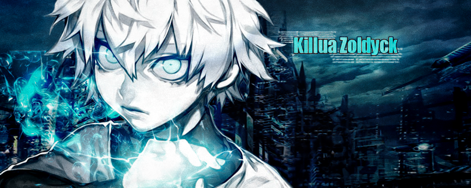 Votos de [MOD]Killua Zoldyck Killua_signature_by_sirkuma-d9161v0