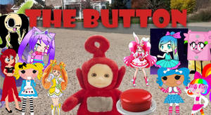 Lalaloopsy And Friends:The Button