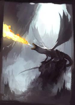DSP :Dragon: