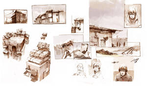 OLC Visual Development